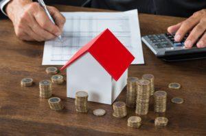 Money management unt loan image 10