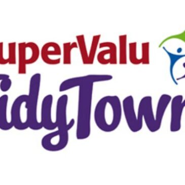 Tidy Towns Newsletter