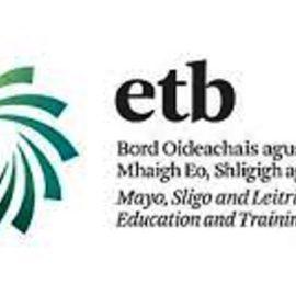Grants – ETB Community Education Scheme 2018