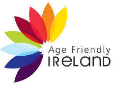 Call for Applications – Age Friendly Ireland Awards