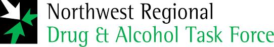 Training Calendar – ALCOHOL & OTHER DRUGS – NW REGION 2018