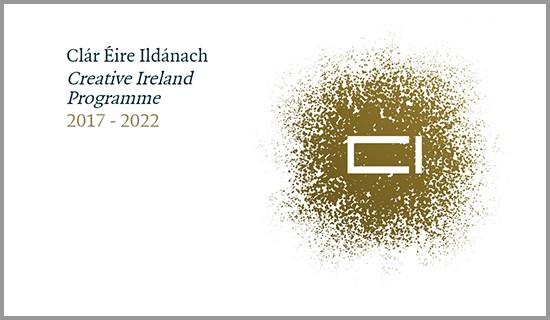 Creative Ireland Announces Cruinniú na nÓg Funding