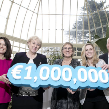 Competitive Start Fund for Female Entrepreneurs