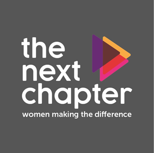 The Next Chapter – Launch of Women's Network
