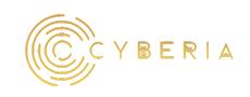Cyberia Ireland