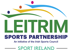 Leitrim Sports Club Development Grants 2018