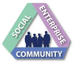 Social Enterprise Irish and International Landscapes Report