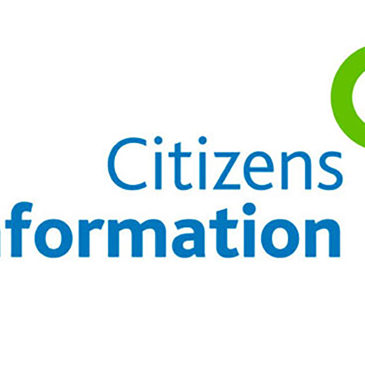 Citizens Information Board Seeking Regional Board Members