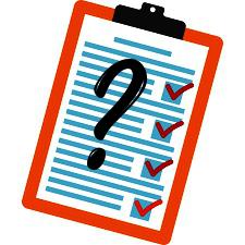Questionnaire Leitrim Volunteering