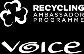 Recycling Ambassador Programme – Workshops Still Available