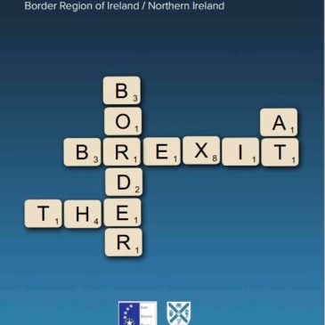 Brexit at the Border