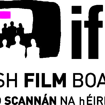 National Youth Film and Animation School Bursary