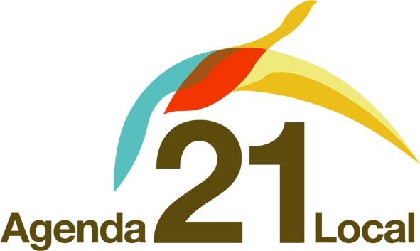 Local Agenda 21 Partnership Fund 2018