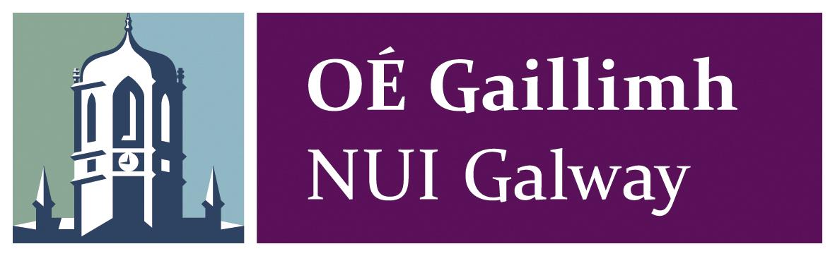NUIG Inclusive Centenaries Scholarship Scheme