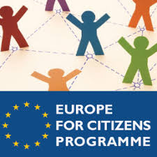 Europe for Citizens: News, Funding and Training