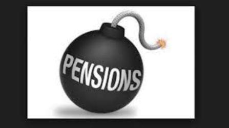 Pensions – Consultation on State Pension Policy