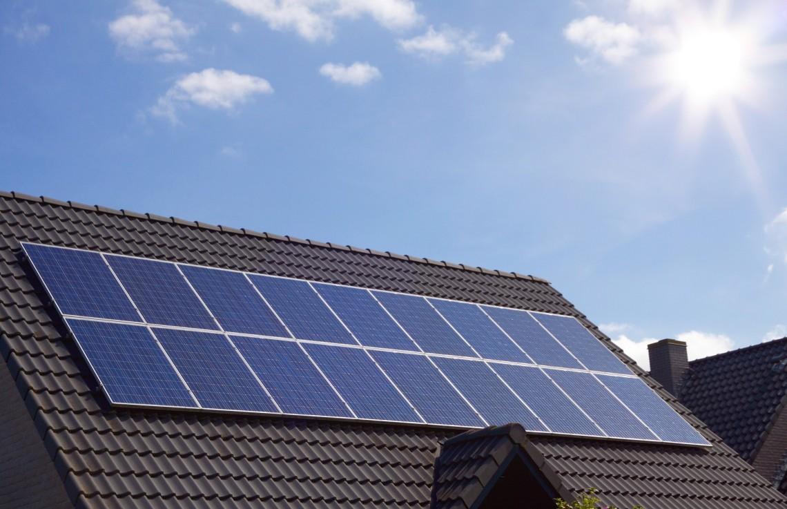 Solar Pv Grant Seai