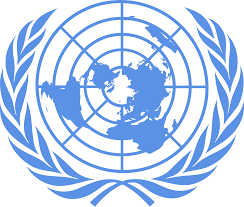 Grants – United Nations Day for the Eradication of Poverty