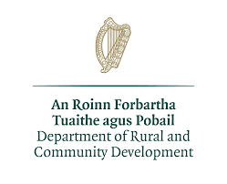 Community Enhancement Programme Extra Funding For Leitrim