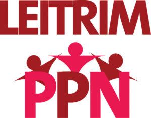 Open Discussion Archives - Leitrim PPN