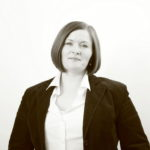 Niamh Fitzpatrick - Guest Speaker, Living With Loss