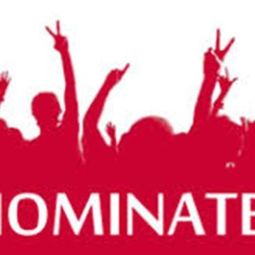 PPN Representation – Nominations Sought
