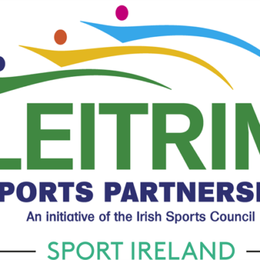 Leitrim Sports Star Awards 2018