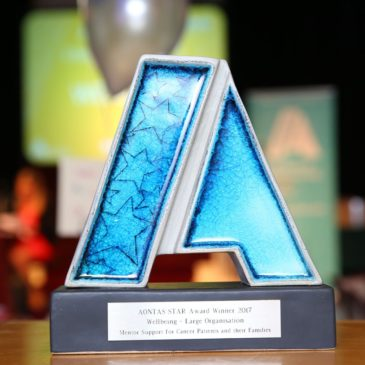 AONTAS STAR Awards 2019 Seeking Nominations