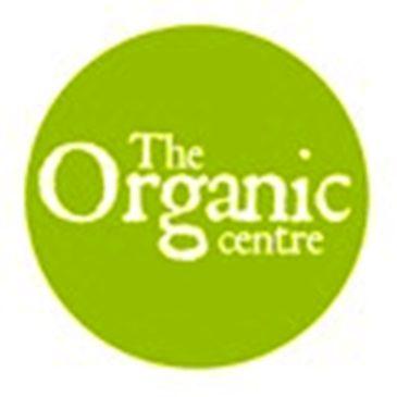 Organic Horticulture Training