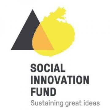 Social Innovation Engage and Educate Fund 2019