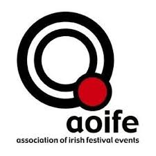 Festival and Events Pop Up Advice Clinics for Leitrim