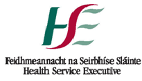 HSE launches Living Well