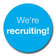 We Are Recruiting – Support Worker for Leitrim PPN