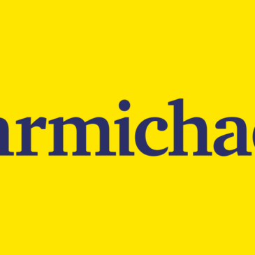 Carmichael Mentor Programme Open For Applications