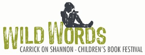 Wild Words Children's Book Festival Leitrim