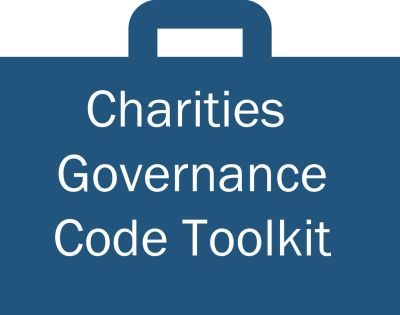 Important Guidance Templates For Charities