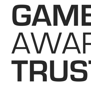 Gambling Awareness Trust Funding Available