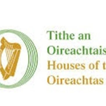 Public Consultation – Travellers, Towards a More Equitable Ireland