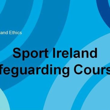 Safeguarding Course for Sports Clubs
