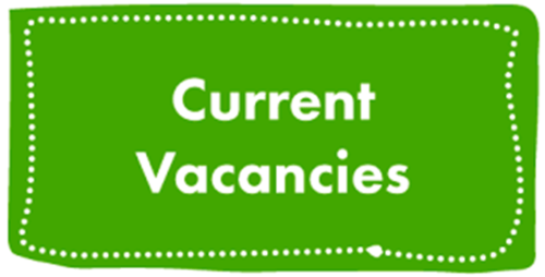 Current Leitrim PPN Rep Vacancies – June 2019