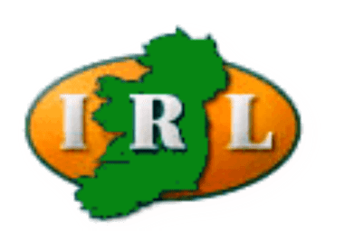 Irish Rural Link Annual General Meeting (AGM) 2019
