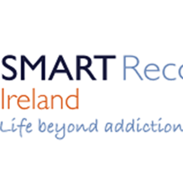 SMART Recovery – Train to be a Facilitator