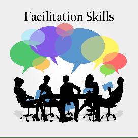 Facilitation Skills Image