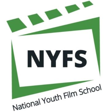Screen Ireland Youth Film & Animation School Bursary