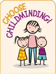 Childminding Development Grant Available