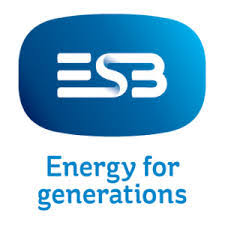 Deadline for ESB Energy For Generations Fund 2019