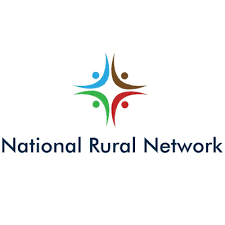 National Rural Network August Newsletter