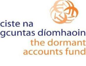 Dormant Accounts Funding – Open Now