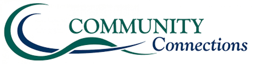 Community Connections – New Funding for North Leitrim/West Cavan