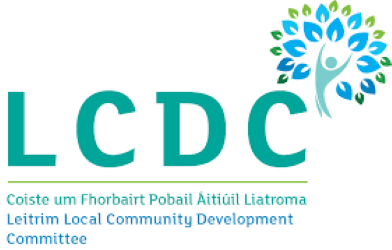 Local Community Development Committee (LCDC)
